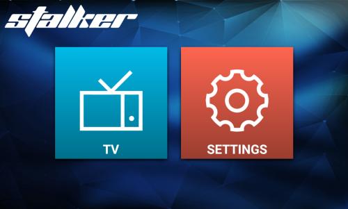 StalkerTV версия: 1.0.8