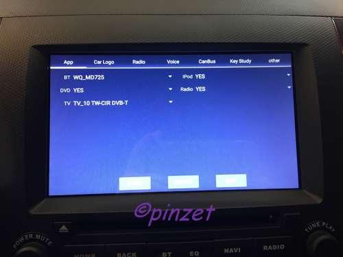 Sirf gps hh windows 7 драйвер скачать
