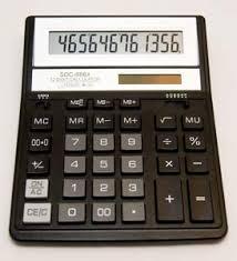 предлагаем посмотреть как считать на калькуляторе с м бесплатно
