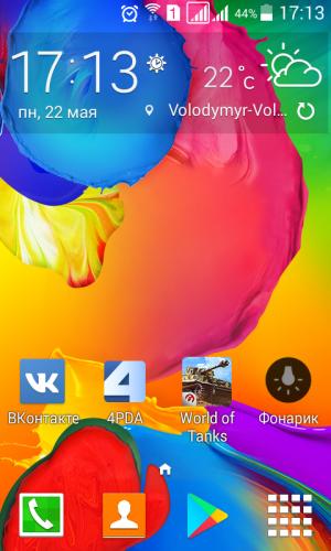 Samsung Galaxy Grand Neo Plus I9060I/DS - Обсуждение - 4PDA