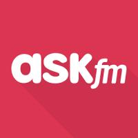 Ask.fm - 4PDA