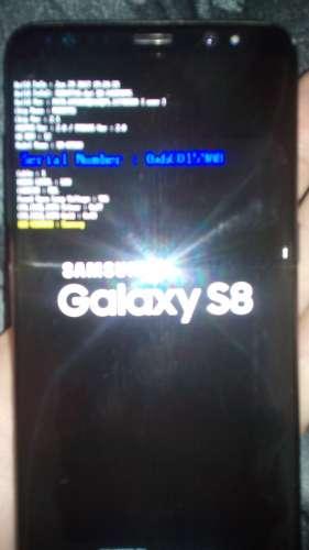 G955u Eng Boot Bit 5