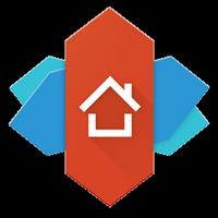 Nova launcher — бесплатные программы и игры для андроид скачать.