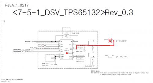 LG G3 - Брак и ремонт - 4PDA