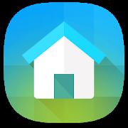 minecraft создание домов pro 4pda