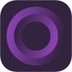 GRATUIT 1.3.13 TOR TÉLÉCHARGER BUNDLE BROWSER