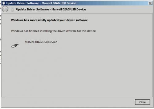 Qualcomm USB Composite Device 901D Скачать