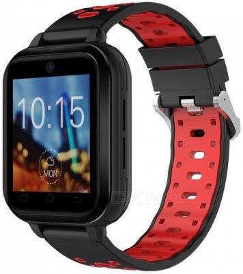 Оригинальные умные часы smart watch 4pda
