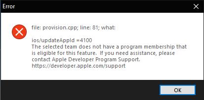 Джейлбрейк iOS 12 х х - 4PDA