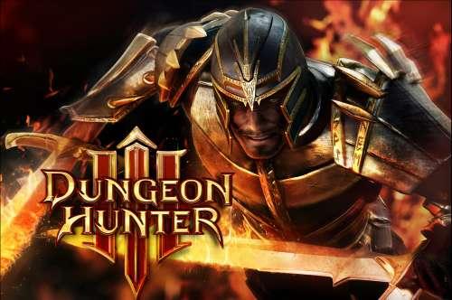 dungeon rush evolved взлом