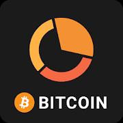 crypto app 4pda