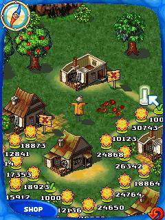 весёлая ферма 2 4pda