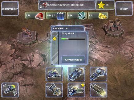Samsung Galaxy S3 - Игры - 4PDA