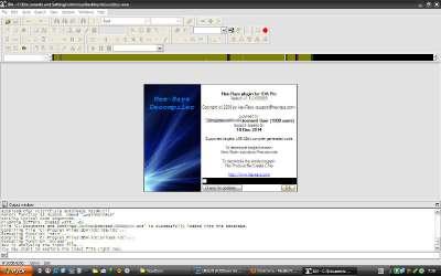 IDA Pro Advanced - 4PDA