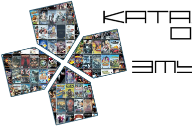 PSP - каталог образов для PPSSPP - 4PDA
