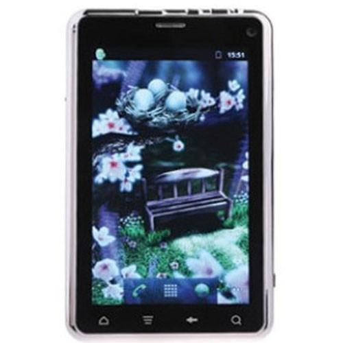Драйвера На Телефон Samsung B930