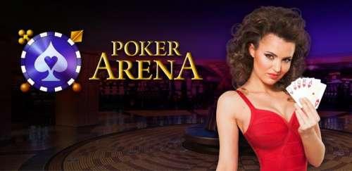 4pda покер онлайн казино адмирал играть на реальные