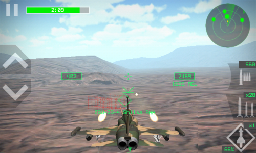 Strike fighters 2 game download | Peatix