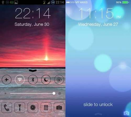 Lumia lock screen 4pda