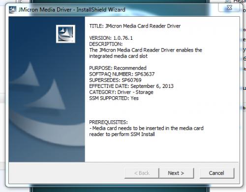 Поиск драйверов для ноутбуков - 4PDA