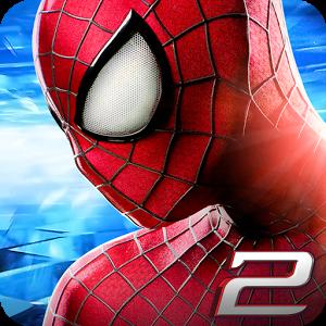 Spider Man 2 игру скачать торрент - фото 10