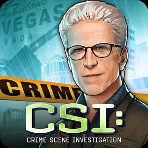 скачать бесплатно игру Csi Hidden Crimes - фото 2