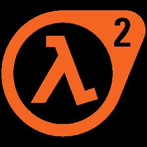 скачать игру Half Life 2 через торрент на русском бесплатно - фото 8