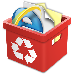 system app remover apk android 2.3