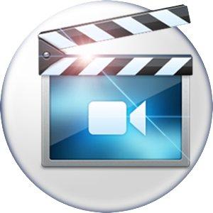 видеомикс скачать программу