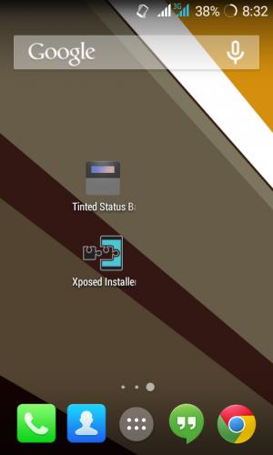 Explay Vega - Прошивки (OS 4 2 - 5 0) - 4PDA