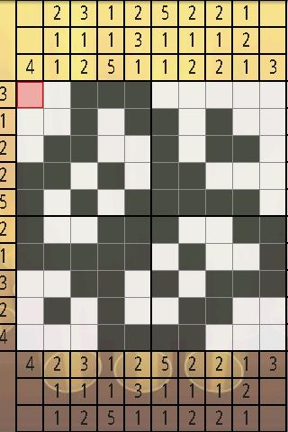 скачать игру кроссворд на андроид - фото 8