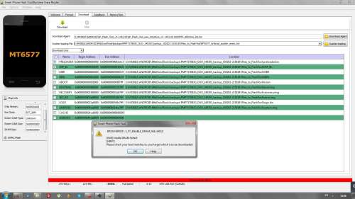 USB VID 0BDA&PID 8150 REV 0100 DRIVERS PC