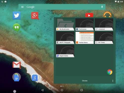 action launcher 3 plus 3.11.4 apk