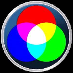 light manager pro apk 12.4.6