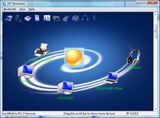 BLUESOLEIL VERSION 1.6 USB DONGLE 64BIT DRIVER DOWNLOAD