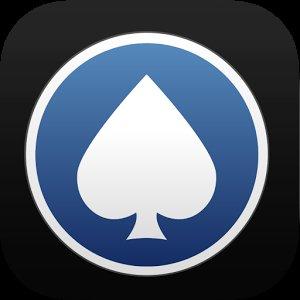 4pda покер онлайн игровые автоматы-старые играть бесплатно