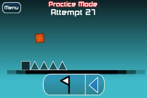 скачать бесплатно игру кубики на андроид - фото 11