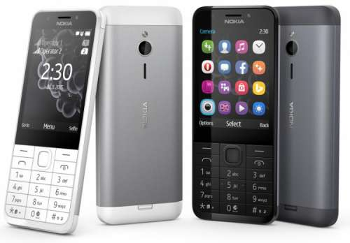 Nokia Rm 1172 прошивка скачать - фото 6