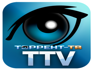 Torrent tv player скачать торрент jobsfile.