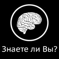 vidzhet-razvlecheniya-seks-slivki-iz-slivok-porno-s-tabatoy-kesh