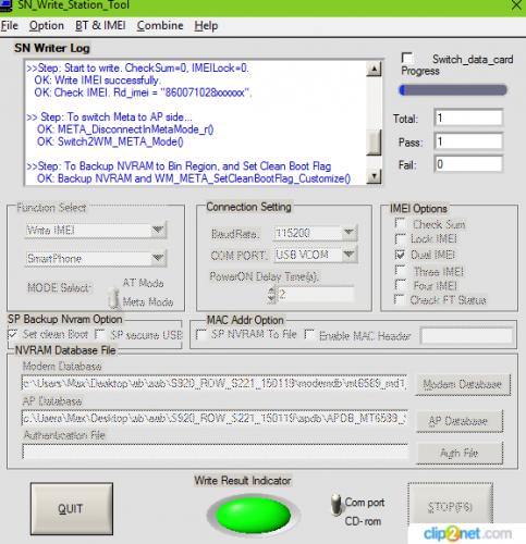 Lenovo S920 - Прошивки - 4PDA