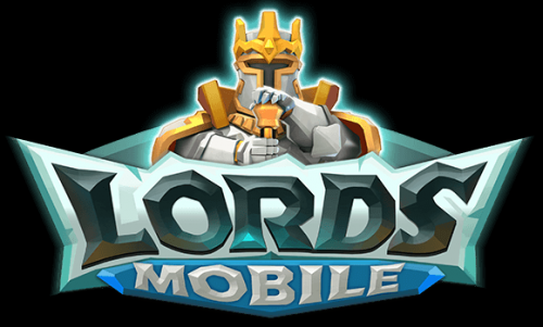 Gnbot Lords Mobile