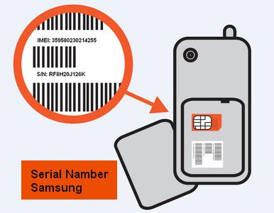 Samsung SM-G935F Galaxy S7 Edge - Официальная прошивка - 4PDA