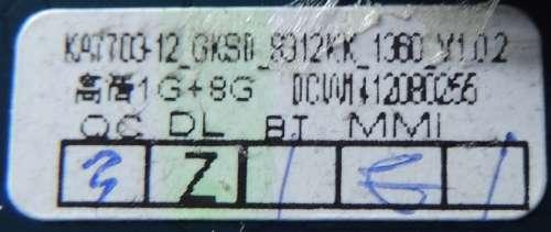 Rozetka. Ua | планшет планшет elenberg tab716 black. Цена, купить.