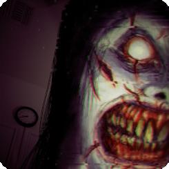 The Fear Скачать Игру - фото 10