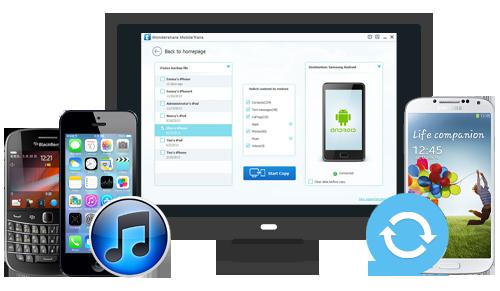 wondershare mobiletrans mac keygen