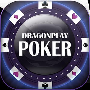 4pda покер онлайн