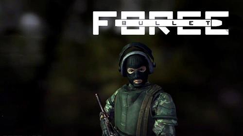 скачать игру bullet force