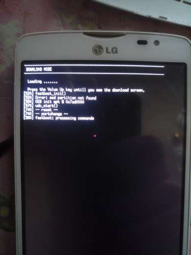 Imei Check Lg L80 Dual D380 - TropicalWeather