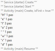 Basic4Android-удобная и простая среда - 4PDA